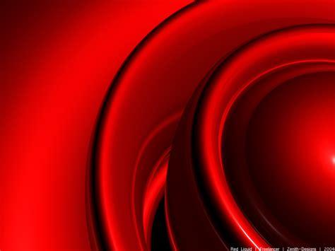 wallpaper design red red wallpaper photos