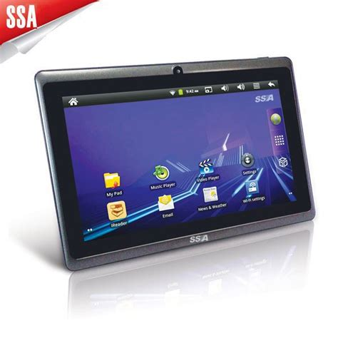 cheapest android tablet cheapest price q88 tablet pc 7inch tablet q88 a33 cheap android 4 4 many color options