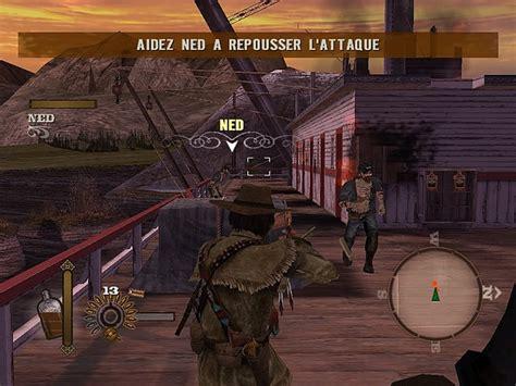free download gun games full version pc gun faye kellerman game free download full version for pc