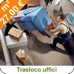 traslochi uffici roma traslochi uffici roma professionalit 224 a prezzi imbattibili