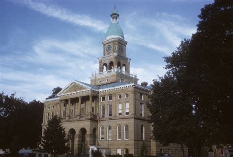 Hillsdale County Court Records Hillsdale County Michigan Familypedia Fandom Powered By Wikia