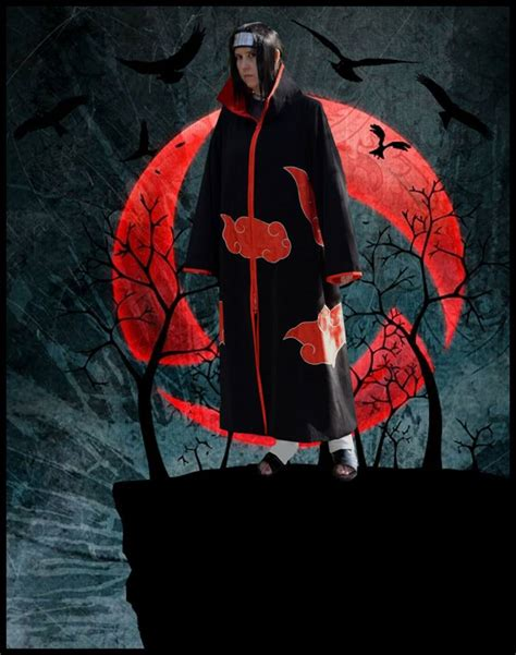 themes for qmobile b800 wallpaper live naruto shippuden amazing wallpaper collection