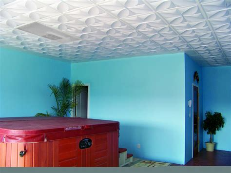 Pattern Draping Thermoformed Ceiling Panels And Tiles Construction Specifier