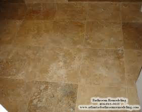 alpharetta ga shower tile installers tile installation