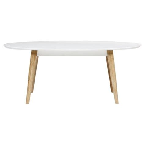 coffee tables tesco buy miami coffee table white from our coffee tables range