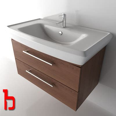 wash basin with cabinet modern wash basin with cabinet images