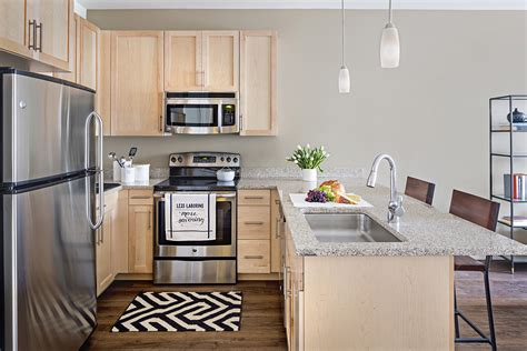 3 bedroom apartments boston ma boston luxury apartments and condos kenmore properties