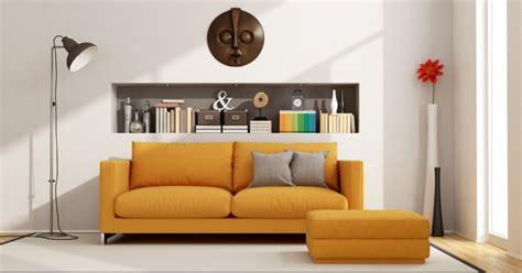 divani bergamo e provincia lavaggio divani bergamo pulizia divani bergamo lombardia