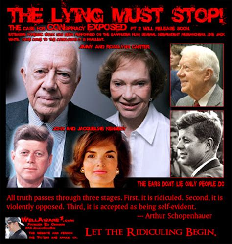 actor george kennedy still alive j f k assassination faked staged event the real truth