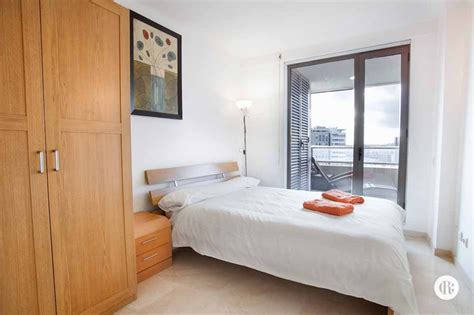 appartments for rent barcelona furnished 3 bedroom apartment for rent in barcelona