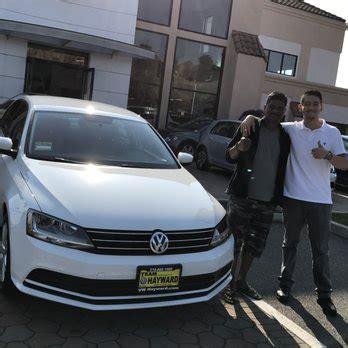 Team Volkswagen Of Hayward by Team Volkswagen Of Hayward Volkswagen Dealership In