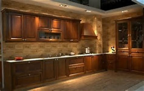 Garage Cabinets Mdf Or Plywood Beautiful Best Plywood For Cabinets 6 Plywood Garage