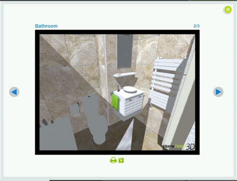 bathroom planning app top 10 apps for your bathroom project