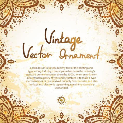 invitation designs download designs for invitation cards free download festival tech com