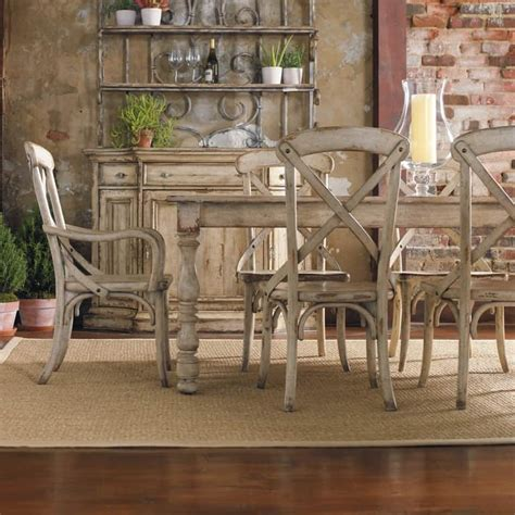 french farmhouse dining table makeover knockoffdecorcom