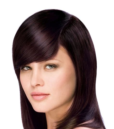 light mahogany brown hair color with what hairstyle light mahogany brown hair color dark brown hairs long