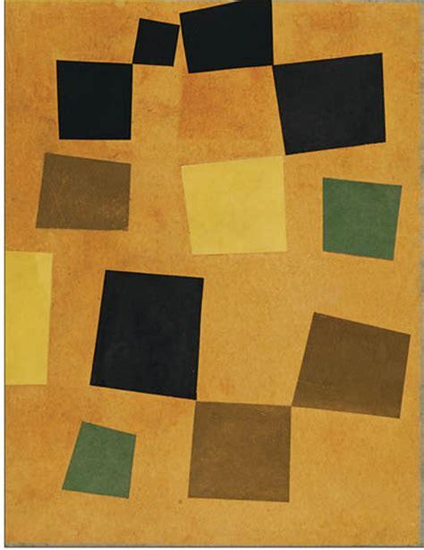 Hans Arp Artwork by Dada And Dadaism Zurich