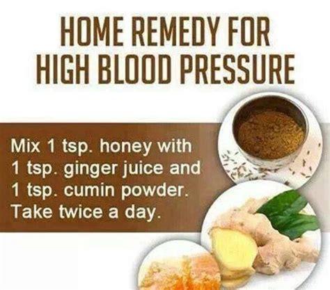 Home Tips Tips On Frienship home remedy for high blood pressure trusper