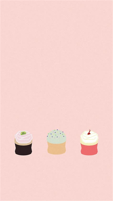 cute wallpaper for iphone 5 tumblr cute iphone wallpaper tumblr litle pups
