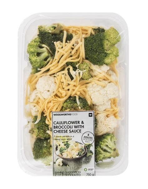 100g carbohydrates broccoli carbohydrates per 100g ketogenicdietpdf
