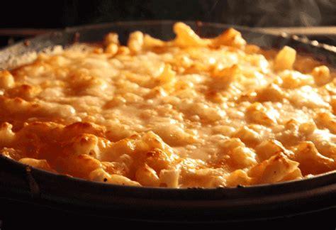 mac n cheese 250g receita mac n cheese a tradicional pasta americana