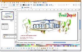 doodle edit picture openoffice draw openoffice fmdownload openoffice free