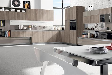 mobili novara cucina di arredo3 righetti mobili novara