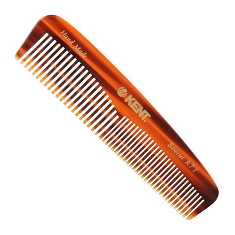 what hair products are best for a comb over to brush one s hair and to comb one s hair wordreference
