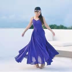 yunique y aldo heeled sandals colorbox lace overlays