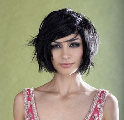 ways to style chin length hair chin length hairstyles wedding hairstyles