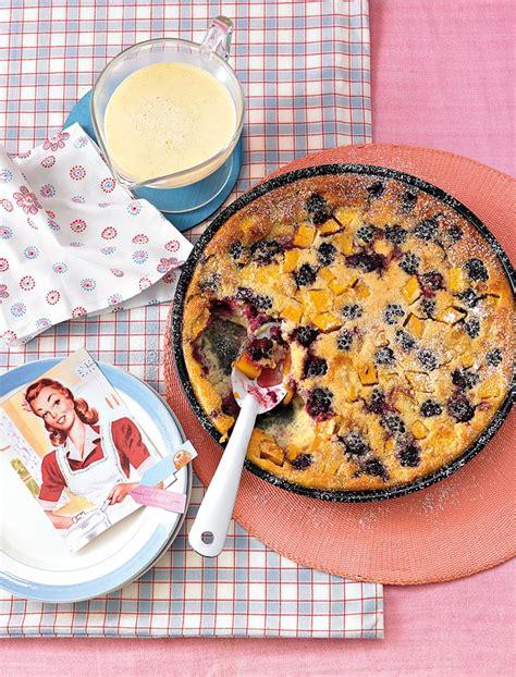 bake bake kuchen 19 best no bake cakes kuchen ohne backen images on