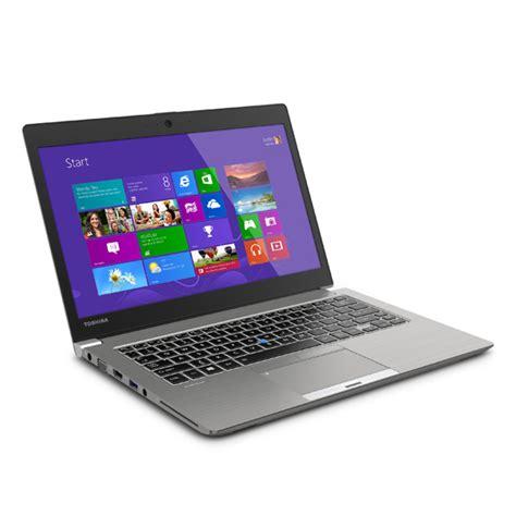 Leptop Toshiba Portege Z30 toshiba portege z30 b1320 ultrabook