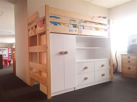 bunk beds for sale australia best 25 bunk beds for sale ideas on bunk bed