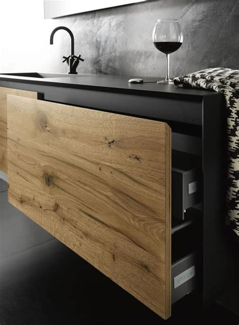 stocco arredo bagno iks tailormade stocco