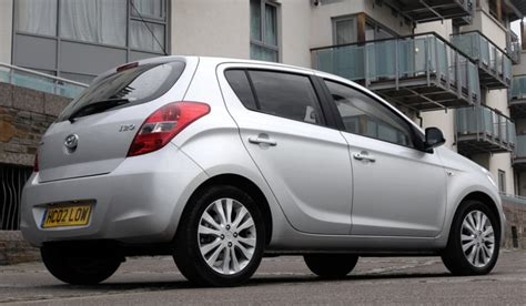 Hyundai Credit Application Form Pdf Hyundai I20 Personal Lease No Deposit I20 1 2 Classic 5dr 163 189pm