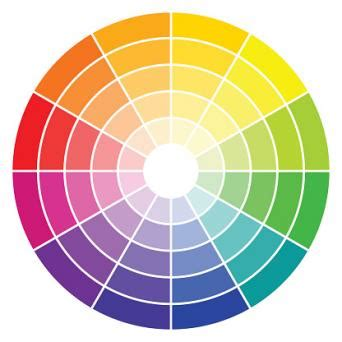 what colors look best on what colors look on me lovetoknow