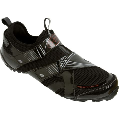 spin bike shoes with northwave workout indoor cycling shoe black size 37 ebay