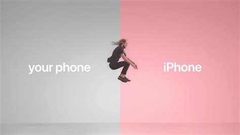 new year apple ad new apple ads explain why you should get an iphone news