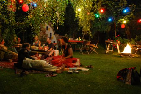 Garten Mieten Feier Wien by Partyraum