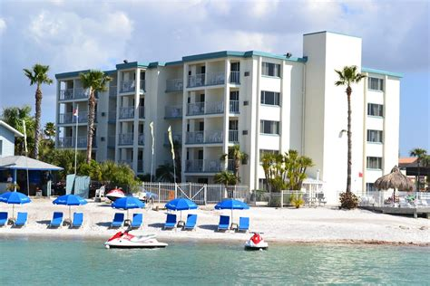 hotels with in room clearwater fl book gulfview hotel on the clearwater hotel deals