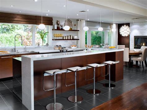 divine design kitchens design obsessed divine design kitchens