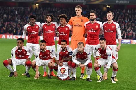arsenal bate arsenal vs bate borisov tv channel kick off time date