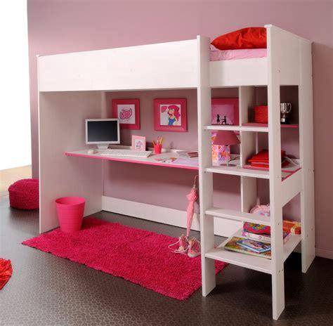 bunk beds with desk ikea bunk bed desk ikea home design ideas