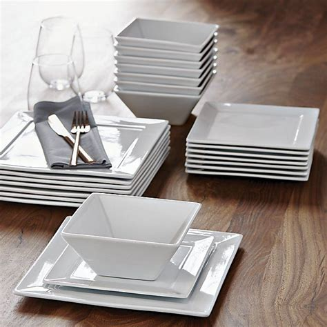 teller modern the 25 best ideas about modern dinnerware on