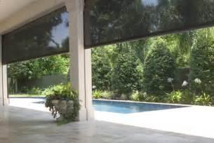 Diego window and door screens retractable screens screen porches