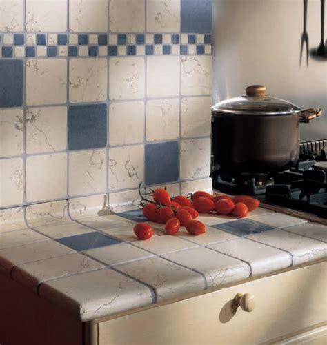 piastrelle per top cucina piastrelle per top cucina le migliori idee di design per
