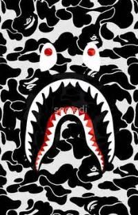 camo rc bape 1024x768 pixel army hd wallpaper 8123