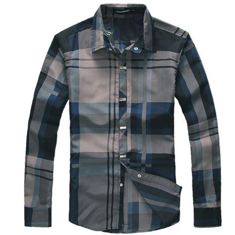 Kemeja Pria Azzurra No 531 Busana Kerja Pria Kp046 Pfp Store