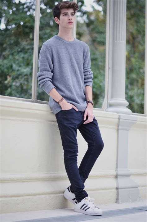 clothing company for 20 year old guys blog manurios