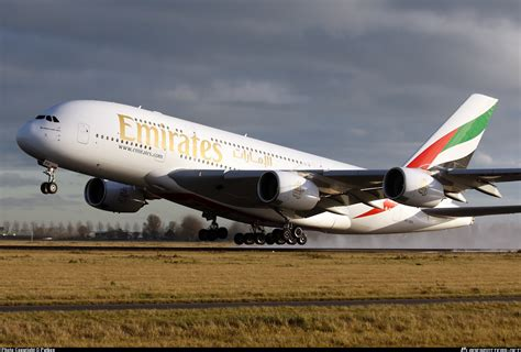 emirates a380 airbus a380 emirates browse info on airbus a380 emirates
